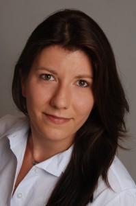 Kristina Wengorz