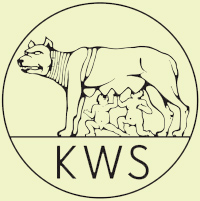 logo KWS