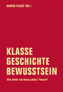 Cover_Plass_Klasse