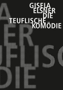Cover_Elsner_Teuflische Komödie_web