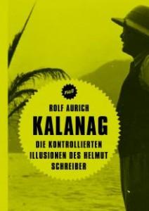 Cover_Aurich_Kalanag