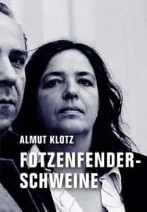 Cover_Fotzenfenderschweine_png