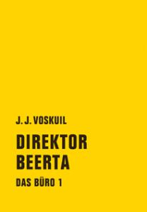 cover_dasbuero-01