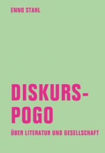 VV-Diskurspogo