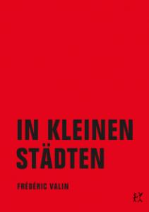 Valin_Kleinestädte_Cover