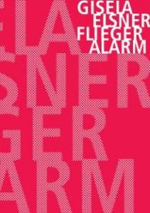Elsner_Fliegeralarm_Cover
