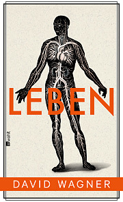 David_Wagner_Leben_Cover