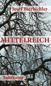 Bierbichler_Mittelreich_Cover
