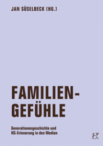 Cover_Süselbeck_Familiengefühle