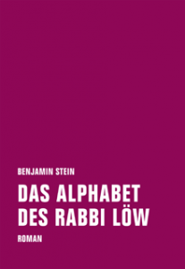 Cover_Stein_Alphabet_220px