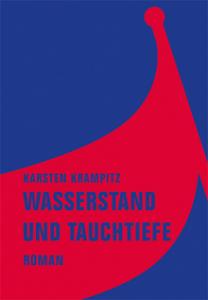 Cover_Krampitz_Wasserstand_web