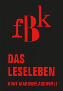 Cover_das leseleben