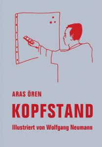 Cover_Ören_Kopfstand