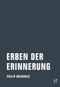 cover_Meinhold_Erben