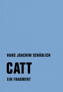 Cover_Schaedlich_Catt_website