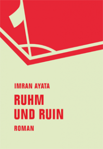 Cover_Ayata_Ruhm-und-Ruin