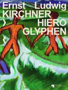 16.009 Ernst Ludwig Kirchner - Katalog 1.01 UMSCHLAG RZ.indd