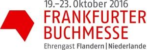 fbm_logo_2016_ehrengast_deutsch_pfade_cmyk_52966