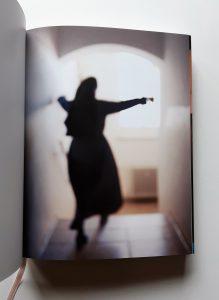 Einzelbild aus Marco Warmuth, Tina Pruschmann, Das Leben der Ordensschwestern von der heiligen Elsabeth; Lektorat, Belegexemplar